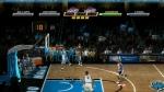 Trailer | NBA Jam Videos