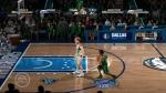 NBA Jam Trailer #2