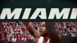 Gameplay Trailer | NBA Live 10 Videos