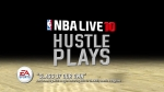 Hustle Plays Trailer | NBA Live 10 Videos