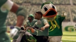 Announcement Video | NCAA Football 12 Videos