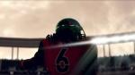 First Look Trailer | NCAA Football 12 Videos