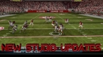 NCAA Football 13 'Dynasty' Playbook Video