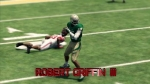 NCAA Football 13 'Heisman Challenge' Playbook Trailer