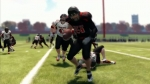 NCAA Football 13 'Playbook #5: Road To Glory' Video.