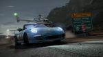 Need for Speed: Hot Pursuit Videos