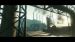 Gameplay video #2 | Need For Speed Most Wanted Videos
