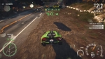'AllDrive' Trailer | Need for Speed Rivals Videos