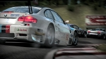 Need for Speed: Shift Gameplay Video