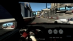 E3 2009 Trailer | Need for Speed: Shift Videos