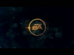 E3 Demo Video   Need for Speed The Run Videos