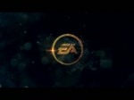 E3 Full BCD Trailer | Need for Speed The Run Videos