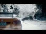 Sports Illustrated Models Video | Need for Speed The Run Videos