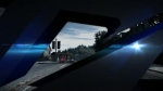 Developer diary video | Need for Speed: World Videos