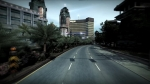 Trailer | Need for Speed: World Videos