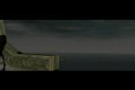 Quelzarn Attack   Neverwinter Nights 2: Mysteries of Westgate Videos