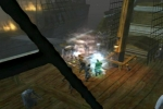 Neverwinter Nights 2: Mysteries of Westgate Ship Battle