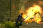 Neverwinter Nights 2: Mysteries of Westgate Troll Sewers