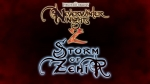 Exploration developer diary video | Neverwinter Nights 2: Storm of Zehir Videos