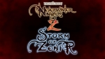 Deception developer diary video | Neverwinter Nights 2: Storm of Zehir Videos