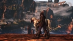 Neverwinter Mounts Video