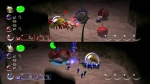 Multiplayer Trailer | New Play Control! Pikmin 2 Videos