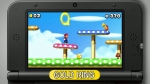 Info Video | New Super Mario Bros 2 Videos