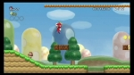 E3 2009 Trailer - Wii Version | New Super Mario Bros Videos