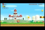 World 1-1 Star Coin Guide   New Super Mario Bros Videos
