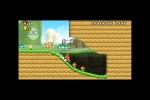 World 1-2 Star Coin Guide   New Super Mario Bros Videos