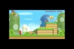 World 1-3 Star Coin Guide   New Super Mario Bros Videos