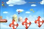 World 1-5 Star Coin Guide   New Super Mario Bros Videos