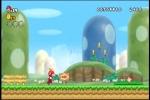 World 1-6 Star Coin Guide   New Super Mario Bros Videos