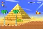 World 2-3 Star Coin Guide   New Super Mario Bros Videos