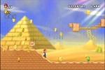 World 2-4 Star Coin Guide   New Super Mario Bros Videos
