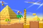 World 2-5 Star Coin Guide   New Super Mario Bros Videos