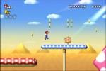 World 2-6 Star Coin Guide   New Super Mario Bros Videos