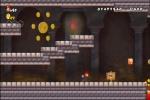 World 2-Castle Star Coin Guide   New Super Mario Bros Videos