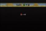 World 2-Tower Star Coin Guide   New Super Mario Bros Videos