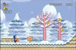 World 3-2 Star Coin Guide   New Super Mario Bros Videos