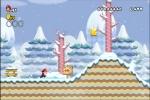 World 3-3 Star Coin Guide   New Super Mario Bros Videos