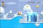 World 3-4 Star Coin Guide   New Super Mario Bros Videos