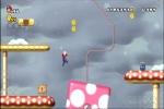 World 3-5 Star Coin Guide   New Super Mario Bros Videos