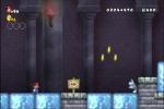 World 3-Castle Star Coin Guide   New Super Mario Bros Videos