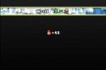 World 3-Ghost Star Coin Guide   New Super Mario Bros Videos