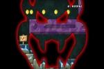 World 3-Tower Star Coin Guide   New Super Mario Bros Videos