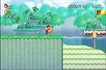 World 4-1 Star Coin Guide   New Super Mario Bros Videos