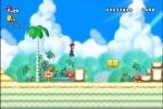 World 4-3 Star Coin Guide   New Super Mario Bros Videos