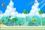 World 4-5 Star Coin Guide   New Super Mario Bros Videos