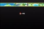 World 4-C Star Coin Guide   New Super Mario Bros Videos
